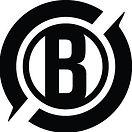 borda circle logo.jpg