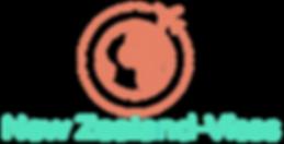 LogoMakr-2oQpeD-300dpi.png