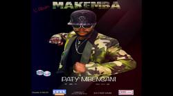 PATY MBENGANI