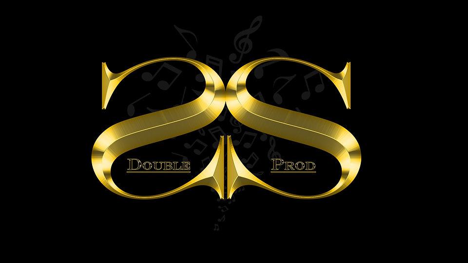 logo 2ss.jpg