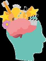 brain-idea-creativity-arts.png