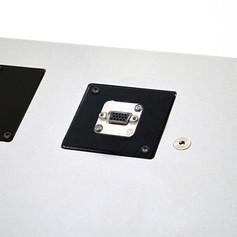 VGA Connector Module
