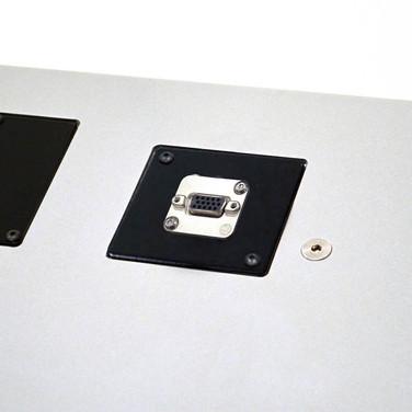 Connecteur VGA