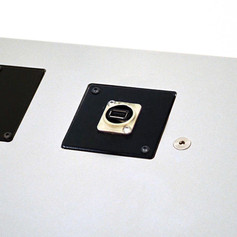 USB Connector Module