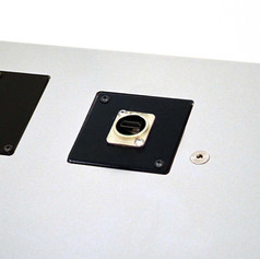 HDMI Connector Module