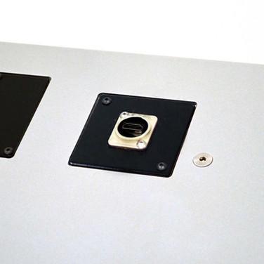 Connecteur HDMI