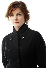 Julie Boucher, Urbann