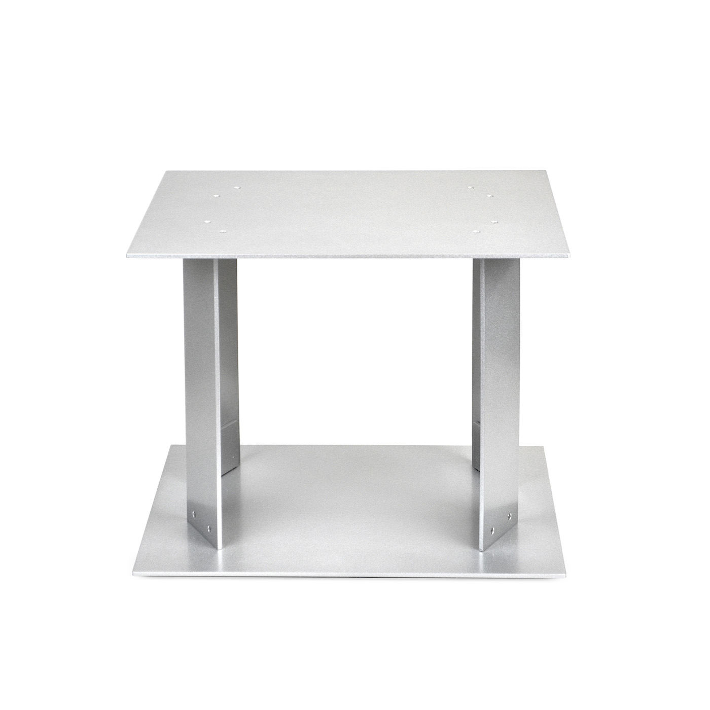 Urbann TC1 Coffee Table side large