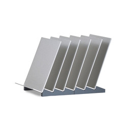 Urbann V1 Expandable Vertical FIle Organizer