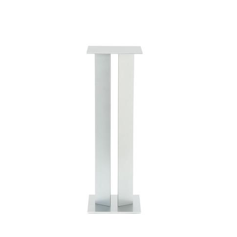 Table haute TA1