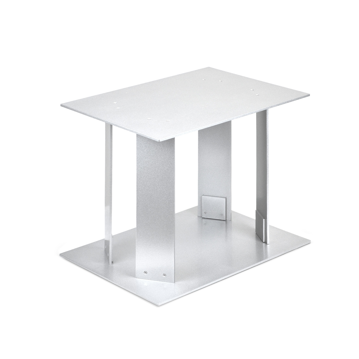 Urbann TC1 Coffee Table side