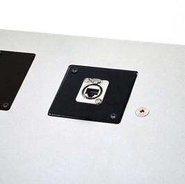 Connecteur Ethernet