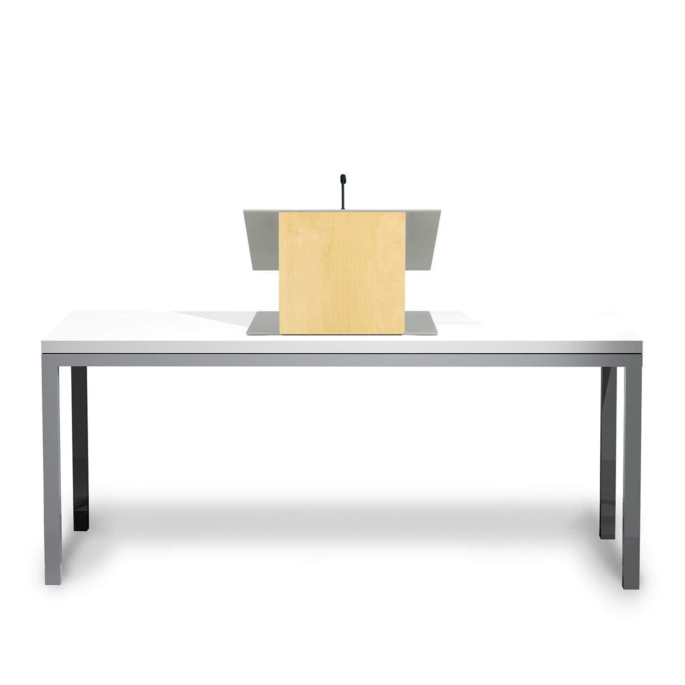 Urbann_K9_front table white
