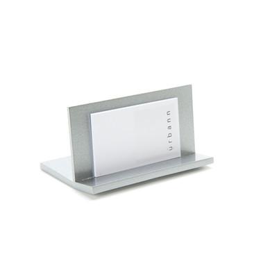 B1 Business Card Holder