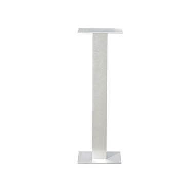 TA1 High Table