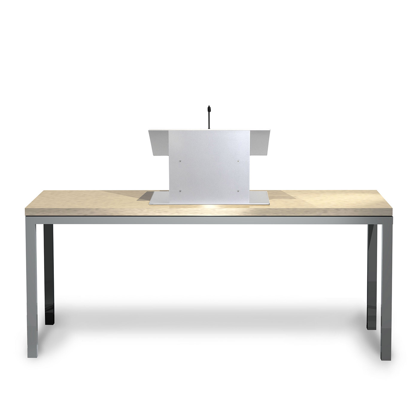Urbann K8 front table