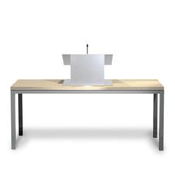 Urbann K8 front table