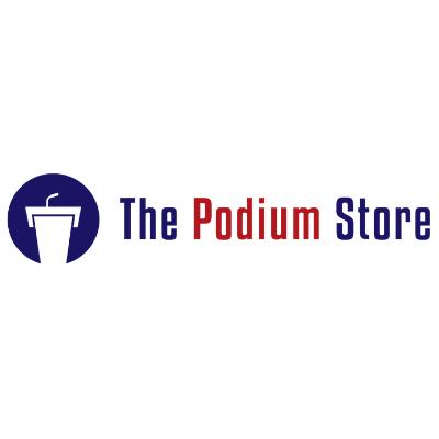 The Podium Store