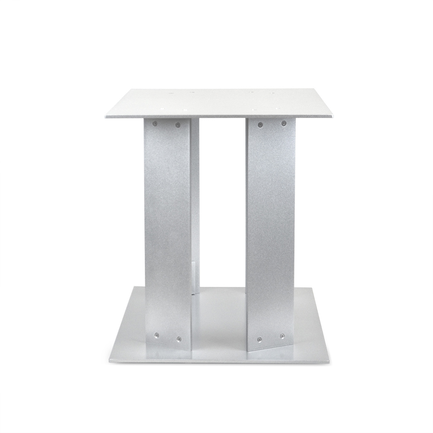 Urbann TC1 Coffee Table front