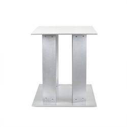 Urbann TC1 Coffee Table front