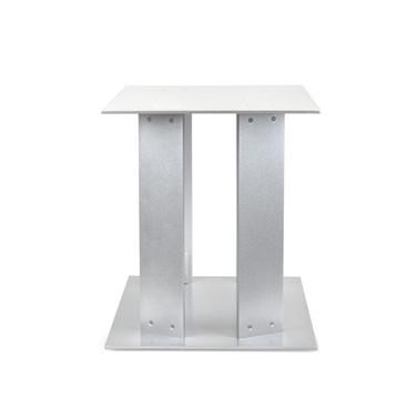 TC1 Coffee Table