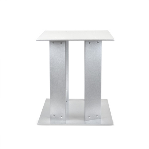 Table basse TC1