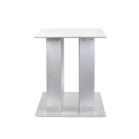 Table basse TC1
