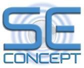 SE Concept