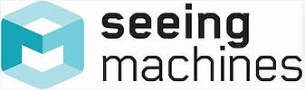 Seeing machines logo.jpg