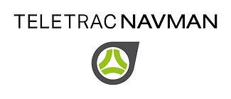 navman logo.jpg