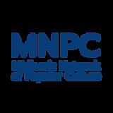 MNPC Logo