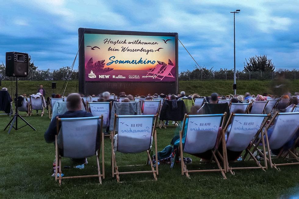 Foto Kino 2021 2.jpg