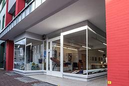 Galerie Noack 5 LA.jpg
