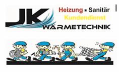 small_07Dec2015_22-33-36JK-W_rmetechnik.