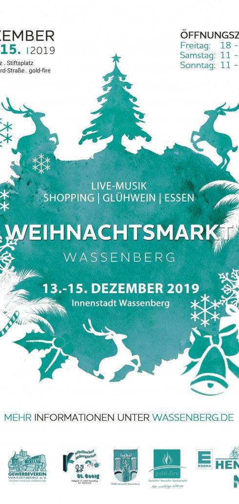 Weihnachtsmarkt-Wassenberg-2019-730x1030