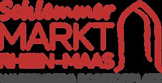 Schlemmermarkt-Logo.png
