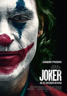 Plakat Joker.webp