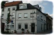 small_15Oct2015_15-48-28Restaurant_Hotel