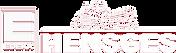 Logo Edeka NEGATIV mit Schatten.png