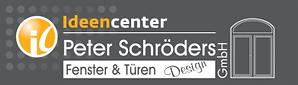 small_19Oct2015_18-37-29Ideencenter_Schr