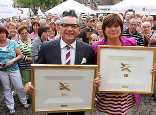 Götz Alsmann & Christine Westermann.jpg