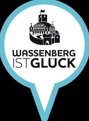 Logo_Wassenberg_ist_Glück.png