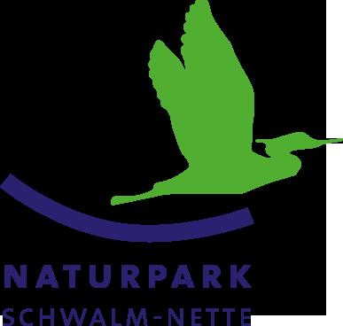 logo-naturpark-schwalm-nette.png