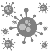 —Pngtree—corona_virus_clipart_png_53