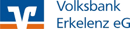 small_01Oct2015_17-36-57Volksbank_Erkele