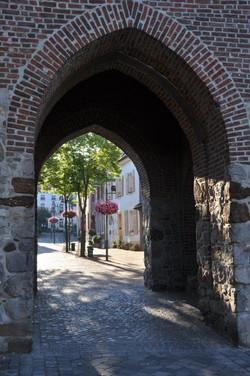 geluksplek-2-Roßtor-Roßtorplatz-1-e15221