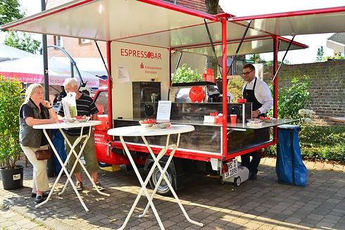 2013-8-Schlemmermarkt-2-042-kaffemobil.j