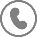—Pngtree—call vector icon_4236989.png