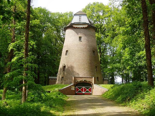 Wingertsmühle-1030x773.jpg