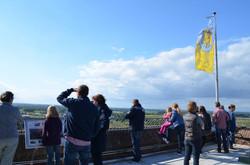 Foto-Stadt-Wassenberg-Aussicht-vom-Bergf